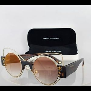 Brand New Authentic Marc Jacobs Sunglasses 1/S